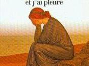 bord rivière Piedra suis assise j'ai pleuré Paulo Coelho