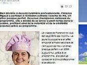 Toul'Eco, publié article Mimolette