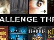Baby-Challenge thriller 2011, voilà