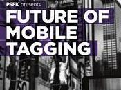 "futur ""Mobile Tagging"""