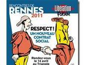 Retrouvez Henri Pazzis forum Libération 2011