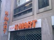 Comment Kmart utilise Twitter