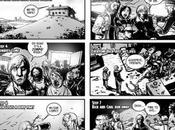Ecrire scénario Walking Dead étapes