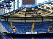 Chelsea pour Lukaku