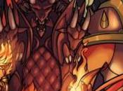 Might Magic Clash Heroes disponible