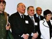 """POLLUTION CHIMIQUE: Colloque d'experts l'Appel Paris"""" réunit """"sous menace"""" Association pour Recherche Thérapeutique Anti-Cancéreuse (ARTAC)"""