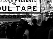 Fabolous Ne-Yo Ryan Leslie Look (Killin' pt.2)