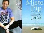 Hugh Laurie jouera dans Mister