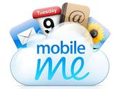 Photo Stream pour améliorer Mobileme
