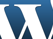 Installer plugin wordpress méthode