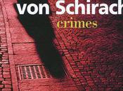 recueil nouvelles criminelles avec pour trame nature humaine