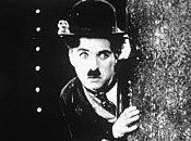Google rend hommage Charlie Chaplin videos