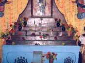 """saints montent leur cheval!"""" lydia cabrera cultes afro-cubains(1)"""
