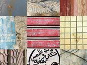 Beyrouth amnésie