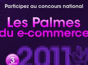 palmes e-commerce