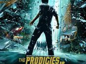 Film Prodigies
