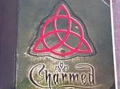 Collector Charmed:le livre ombres