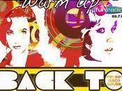 """☊ ★ """"back ★☊"""