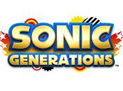 Sonic Generations: retour vidéo
