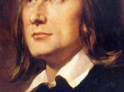 Franz Liszt, visionnaire
