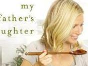 Gwyneth Paltrow fourneaux sort livre recettes