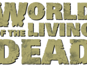 World Living Dead, survie