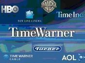 n'est mort... TimeWarner devrait-il profiter pour vendre?