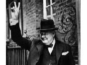 Sherlock Holmes réellement existé, mais Churchill