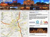 Refonte structurelle esthétique visite virtuelle Limoges