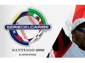 Serie caribe: calendrier matchs