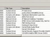 DriverView