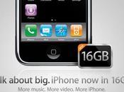 Apple iPhone version