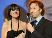hairdressing awards
