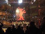 Berlin: festival cinéma plus politique