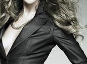 Céline Dion: Confusion avec sortie singles