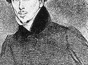 Alexandre Dumas est-il mort 1832
