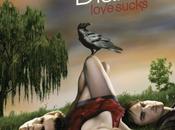 """Résultat concours Vampire Diaries roman journal Stefan""""!"""