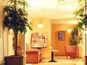 Hotel Citéa Nice Magnan L'assurance paisibles vacances