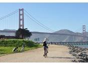Francisco: colère cyclistes
