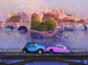 """Cars concept art."