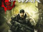 Gears War, Aspho Fields