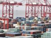 Commerce extérieur chinois baisse