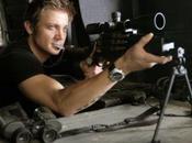 Jeremy Renner remplace Matt Damon devient nouveau Jason Bourne