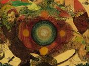Fleet Foxes: Helplessness Blues Streaming