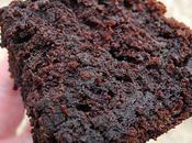 célèbre gâteau chocolat courgettes convaincu...