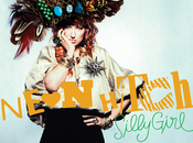 """Good as... écoutez Neon Hitch avec """"Silly girl"""""""