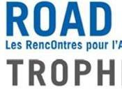 présente ROAD 2011