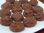 Biscuits chocolat Chapelure Chocolat SANS GLUTEN