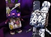 Toys Custom