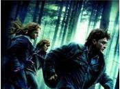 Daniel Radcliffe veut d'un tome d'Harry Potter